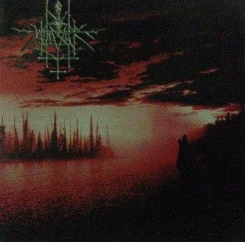 Wintermoon – Oceanthrone Leviathan