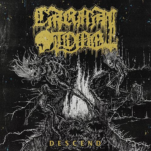 Carnal Tomb – Descend