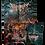 Thumbnail: Kropos - Worldly Depraved