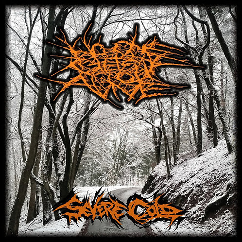 No One Gets Out Alive – Severe Cold