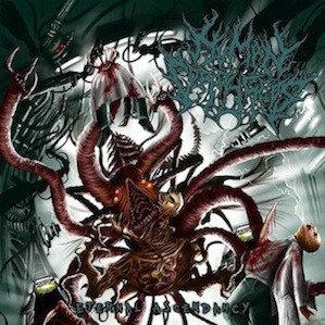 Human Cordyceps – Eternal Ascendancy