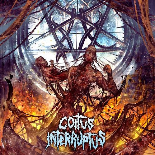 Coitus Interruptus – Coitus Interruptus