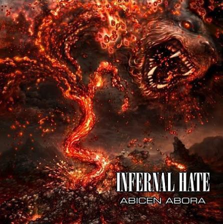Infernal Hate – Abicen Abora