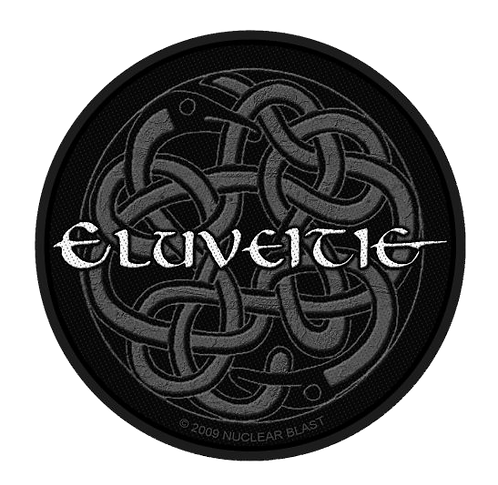 Eluveitie - Celtic Knot