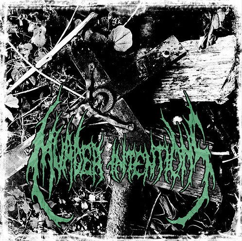 Murder Intentions – Excessive Display of Human Nature