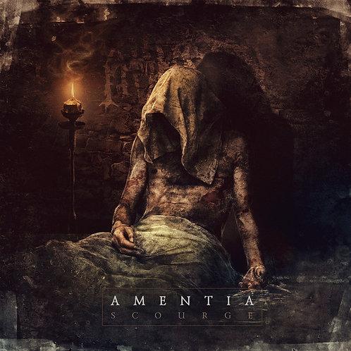 Amentia – Scourge