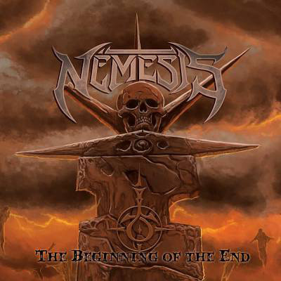 Némesis  – The Beginning of the End