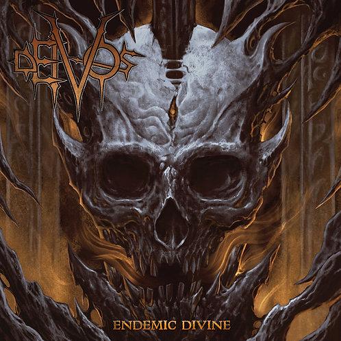 Deivos – Endemic Divine