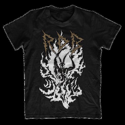 Raw Decimating Brutality - Era Matarruana (Official T-Shirt)