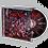 Thumbnail: Dead Meat – Preachers of Gore
