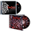 Thumbnail: Dead Meat - Unleash the Gore + Preachers Of Gore (CD Bundle)