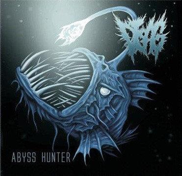 Destructive Explosion of Anal Garland – Abyss Hunter