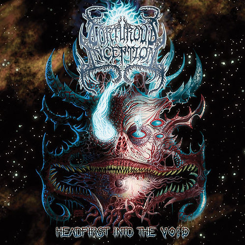 Torturous Inception – Headfirst into the Void