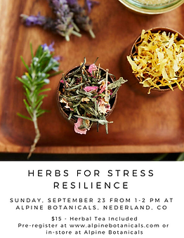 Herbs for stress class flyer-2.png