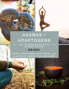 Asanas + Adaptogens.png