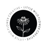 Little Wildflower Creative SM Circle-01.