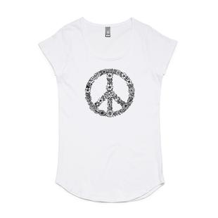 4008_MALI_TEE_WHITE_Peace_17218044-1362-