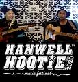 Hanwell hootie web.png