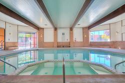 Arioso Pool