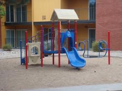 Arioso Playground