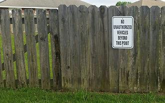 sign2_edited.jpg