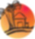 לוגו עידן אחר.png