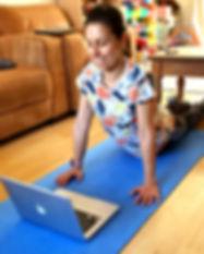Liz Yoga 4.jpg