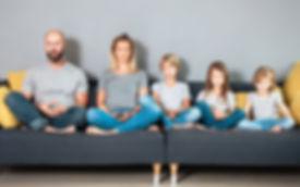 Family Mindfulness Example.jpeg