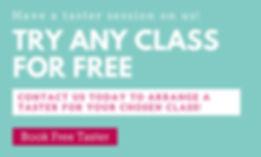 Rest of classes promo v2.jpg