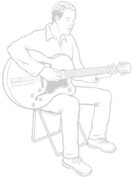 Sitting%20guitar%20_edited.png