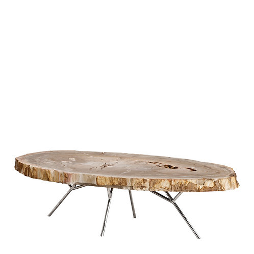 HEBARR COFFEE TABLE