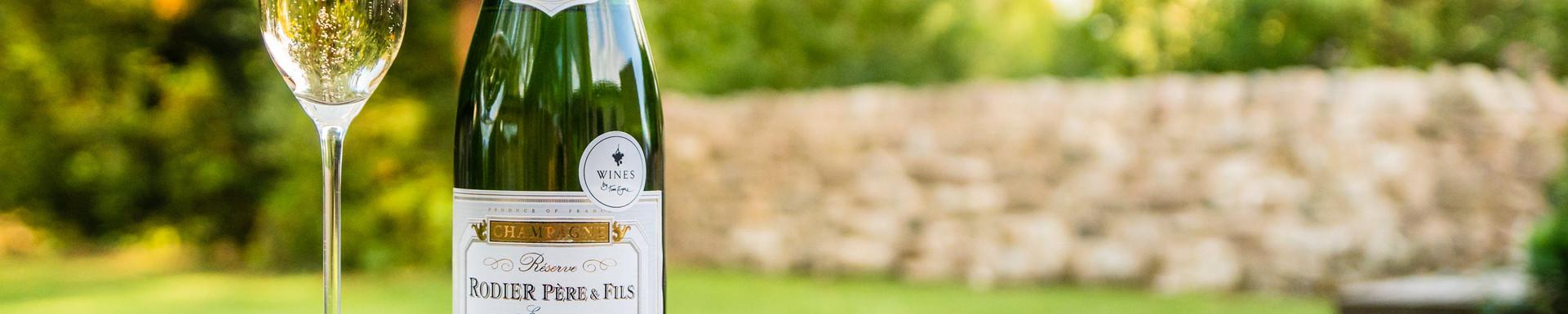 Wines by Tim Byrne July 2018-73.jpg