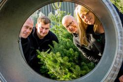 Christmas Aspect HR-56