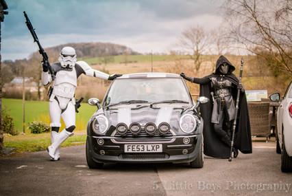 Stirk House Star Wars Fundraiser-28.jpg