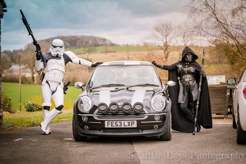 Stirk House Star Wars Fundraiser-28.jpg