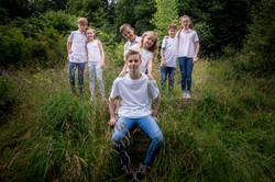 Derbyshire Grandchildren-78