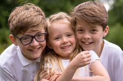 Derbyshire Grandchildren-67