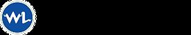 logo_whitelight_black.png