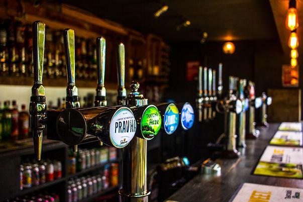 Bar 1 (Thatchers).jpg