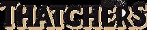 thatchers-cider-2020.png