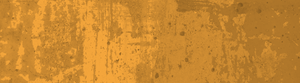 ORANGE BANNER-3.png