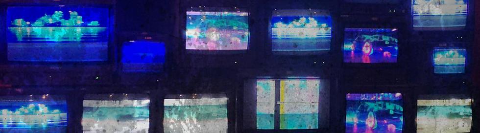 TV DISTRESSED STRIP.png