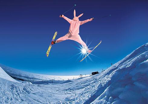 ski bunny_header.jpg