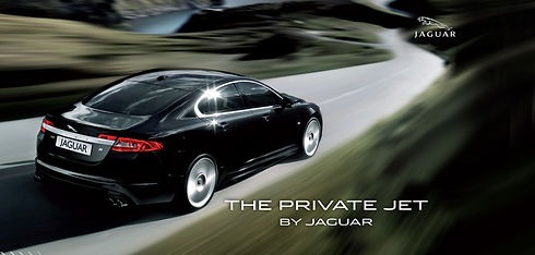 JAG_private jet_pageheaer.jpg