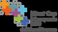 logoSCC017.png