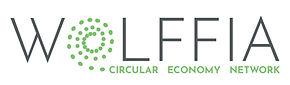 logo_new_Wolffia.jpg
