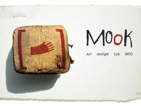 15 Aprile: Gioranta internazionale dell'arte