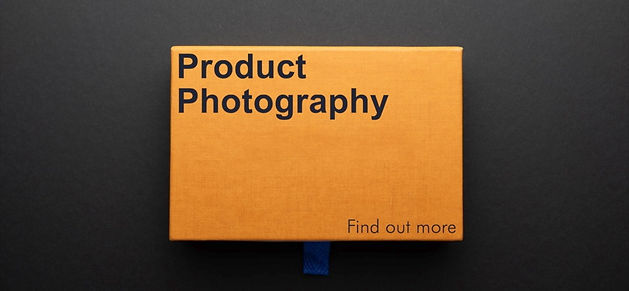 product-photography-service.jpg