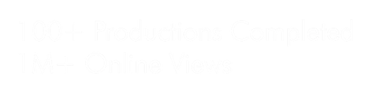 video-production-services.png