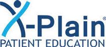 x-plain-logo_1.jpg